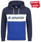 Großer Starter Sale bei SportSpar - z.B. Shirts ab 7,99€ oder Hoodies ab 14,14€