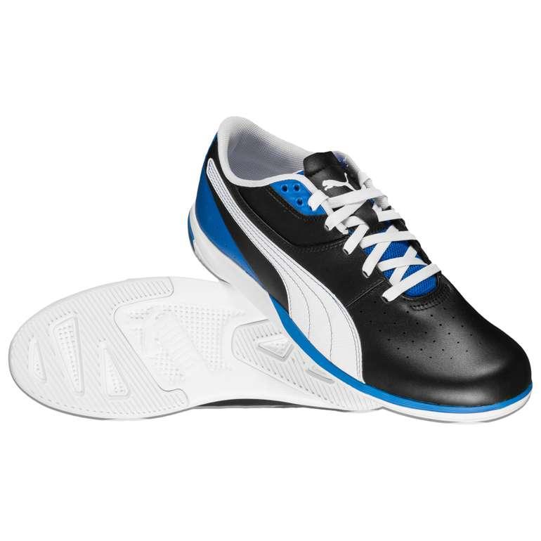 Puma Perilo Retro Low Sneaker für je nur 23,94€ inkl. Versand (statt 30€)