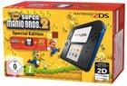 Nintendo 2DS + New Super Mario Bros. 2 für 69,99€ (statt 95€)