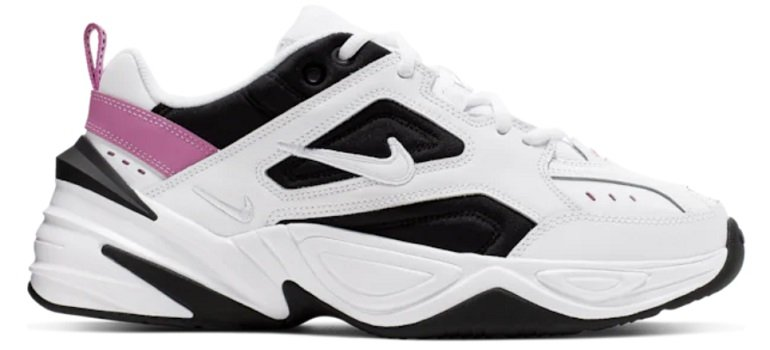 Nike M2k Tekno Sneaker 2