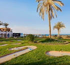 7 Tage Tunesien im 4* Hotel mit All Inclusive, Flug & Transfer ab 155€ p. P.