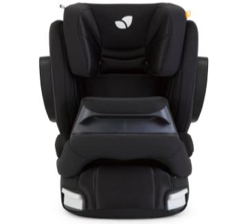 Joie Trillo Shield Inkwell Kindersitz für 69,99€ inkl. Versand (Vergleich: 98€)
