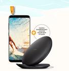Lademeister Deals - z.B. OTELO XL+ (8GB, Allnet, SMS) + Galaxy S8 je 29,99€ mtl.