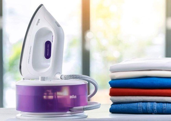 braun-carestyle-compact-is-2044