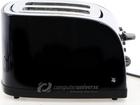 WMF Nero Toaster für 30,60€ inkl. Versand (statt 40€)