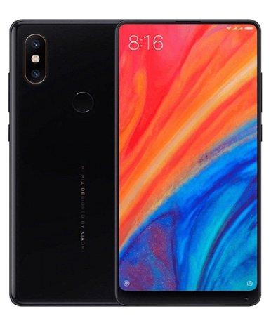 Blau Allnet L Tarif mit verschiedenen Smartphones (z.B Mi Mix 2s) je 14,99€ mtl.