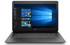 """HP 17-ab332ng - 17,3"""" Notebook (i5, 16GB RAM, 1TB HDD, 128GB SSD, GTX1050) 899€"""
