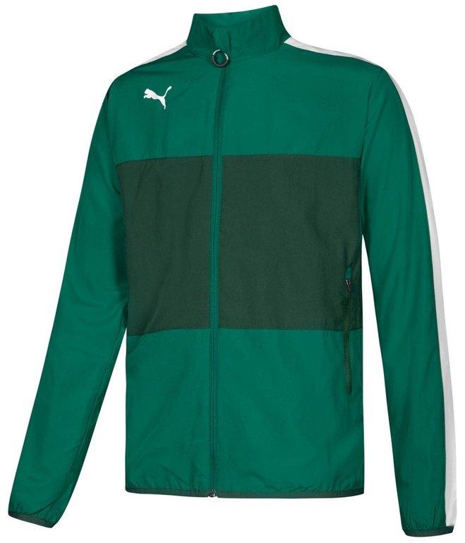 Puma Veloce Woven Trainingsjacke für 8,95€ (statt 26€)