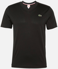 About You Fashion Sale mit bis -70% Rabatt - z.B. Lacoste Live Shirt für 31,41€