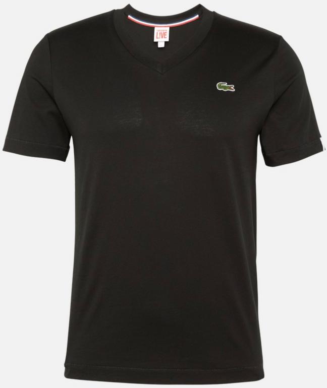 About You Fashion Sale mit bis -70% Rabatt - z.B. Lacoste Live Shirt für 31,41€