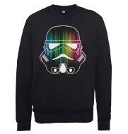 Star Wars Pullover für 27,99€ inkl. Versand + Gratis T-Shirt (Wert: 18€)