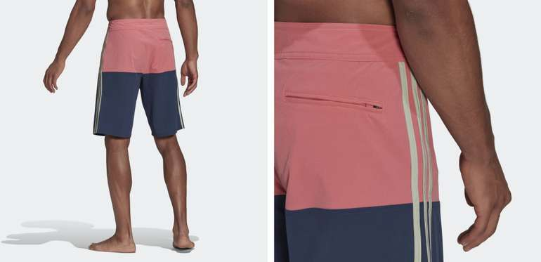 knee-shorts