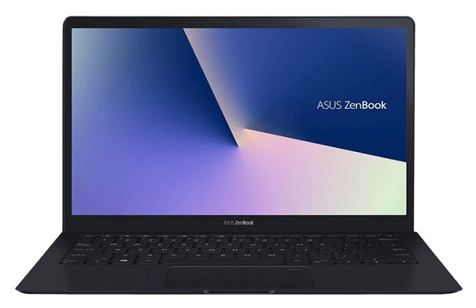 Saturn Late Night Special mit Notebooks - z.B. ASUS ZenBook S UX391UA für 999€