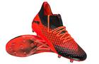 Puma Future 2.1 Netfit FG AG Herren Fußballschuhe für 42,94€ (statt 85€)