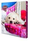 Trixie Hunde-, Katzen- und Kleintier-Adventskalender für 5,99€ mit Prime