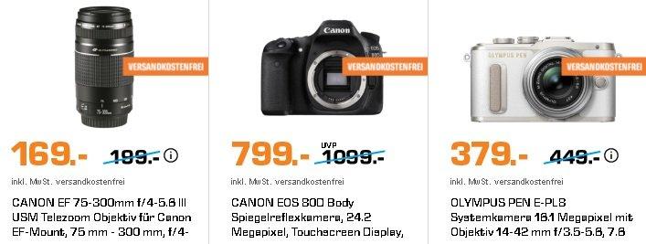 foto deals-2