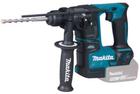Makita 18V SDS+ Akku Bohrhammer DHR171Z (ohne Akku & Ladegerät) für 96,44€