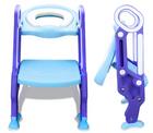 Wolketon <mark>Toilettentrainer</mark> mit Treppe für <mark>Kinder</mark> nur 19,59€ <mark>inkl</mark>. Prime (statt 28€)