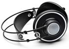 AKG K702 - Dynamischer Referenz Kopfhörer für 111€ (statt 135€)