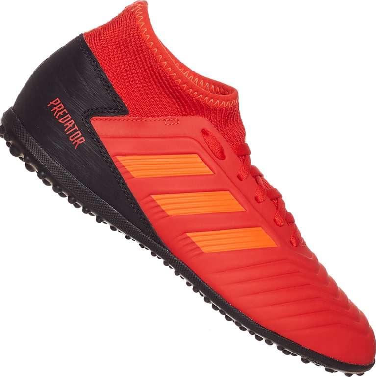 adidas Predator Tango 19.3 TF Kinder Multinocken Fußballschuh für 27,94€ inkl. Versand (statt 40€)