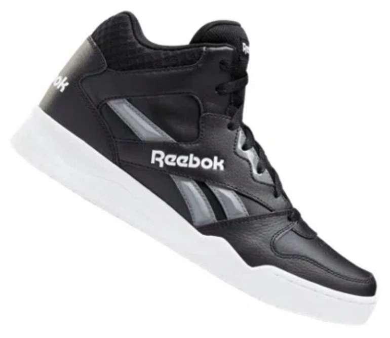 Reebok Royal BB4500 HI Herren Sneaker für 37,95€ inkl. Versand (statt 70€)