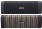 Denon Envaya DSB-50 Bluetooth-Lautsprecher für 44,94€ inkl. Versand (statt 58€)