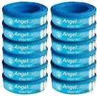 12er Pack Angelcare Windeleimer Nachfüllkassetten für 63,99€ inkl. Versand (statt 74€)
