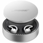 Bose lärmunterdrückende In-Ear-Kopfhörer SleepBuds für 165,85€ inkl. Versand
