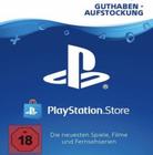 Günstiges PSN Guthaben - z.B. 50€ Guthaben für 40,97€ dank Gutscheincode!