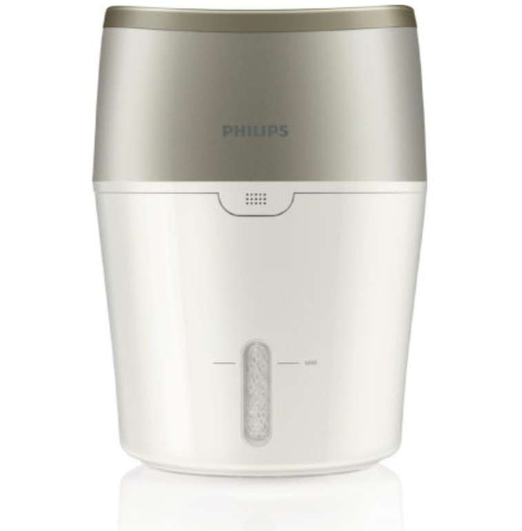 Philips HU4803/01 Avent Luftbefeuchter für 74,99€ inkl. Versand (statt 91€)