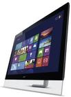 """Acer 27"""" Full-HD Touchscreen Monitor (60 Hz, 5ms Reaktionszeit) für 389€"""