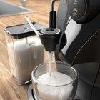 Philips HD8652/91 2100 Series Kaffeevollautomat + Milchaufschäumer 199,99€