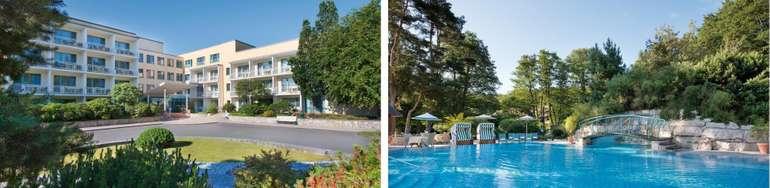 Hotel Bernstein Prerow-2