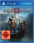 God of War (Playstation 4) für 25,93€ inklusive Versand (statt 34€)