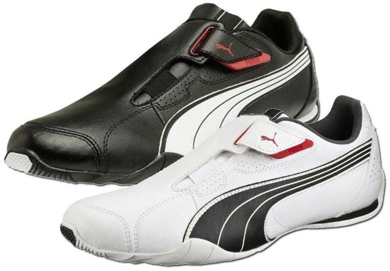Puma Redon Move Sneaker für Herren je 15,92€ inkl. Versand (statt 24€)