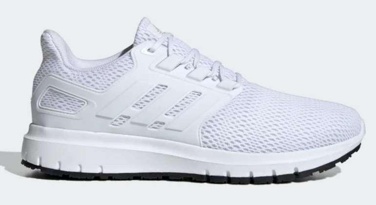 adidas Ultimashow Sneaker in weiß für 31,47€inkl. Versand (statt 41€)
