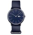 Lacoste Moon Golf Capsule Herren Armbanduhr (2010874) für 59€ (statt 151€)