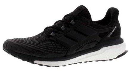 eBay mit 15% Gutschein für Sport- und Outdoor-Artikel - Adidas Laufschuh 52,61€