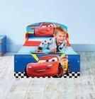 Worlds Apart Kinderbett Cars je 54,99€ inkl. Versand (statt 81€)