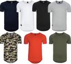 Spartans History Basic Oval T-Shirts für Herren zu 11,99€ inkl. Versand