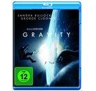 Saturn & Media Markt: 3 Blu-Rays nach Wahl für 15€, z.B. Gravity, Interstellar