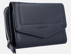"""Esprit Geldbörse """"Kerry"""" in schwarz für 20,36€ inkl. Versand (statt 23€)"""