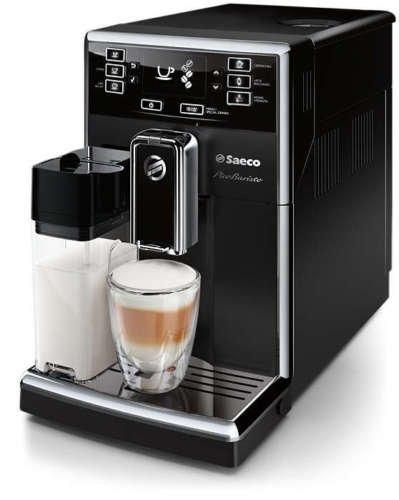 Philips Saeco SM3054 Pico Baristo Kaffeevollautomat für 309€ (B-Ware)