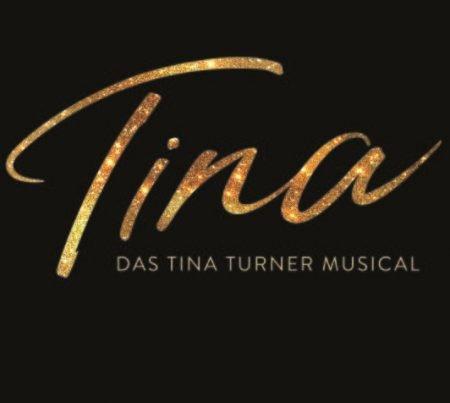 Musical Tina in Hamburg mit ÜN/F im 4* Hotel ab 89€ p.P.