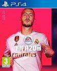 FIFA 20 für die Playstation 4 für nur 37,99€ (statt 48€) – Mastercard!