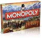 Monopoly - The Hobbit Edition für 21,65€ inkl. Versand (statt 40€)
