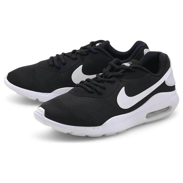 Nike Air Max Oketo Herren Sneaker für 41,41€ inkl. Versand (statt 55€)