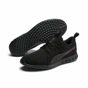 Puma Carson 2 New Core Herren Sneaker für 29,90€ inkl. VSK (statt 42€)