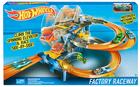 myToys: Mattel Sale, bis zu -60% + 15% zusätzlich, z.B. HW Rennbahn für 19,52€