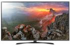 "Schnapp 5 Angebote bei Media Markt, z.B. 65"" LG 65UK6470PLC UHD LED TV für 644€"